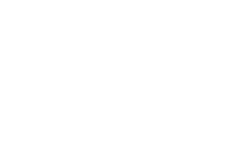 Spermatogenesis and ovulation