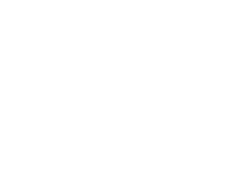 Strategies for plant synergies